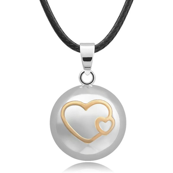 maternitynecklace, Sterling, pregnantnecklace, Jewelry