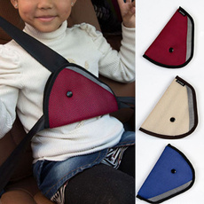 childrensafetyseatbelt, Fashion Accessory, Fashion, Triangles