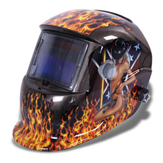 Helmet, weldinghelmet, Masks, maskgrinding