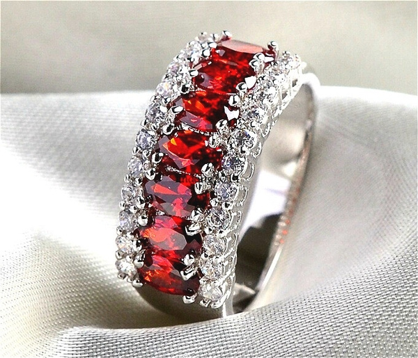 White Gold, wedding ring, gold, Engagement Ring