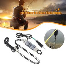 led, Iron, Chain, chainhangerswinger