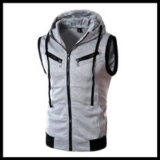 vesttop, Fashion, Waist Coat, Sports & Outdoors