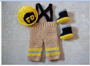 cute, Fashion, Cosplay, knitted