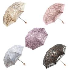 cute, lovely, Umbrella, antiuvumbrella