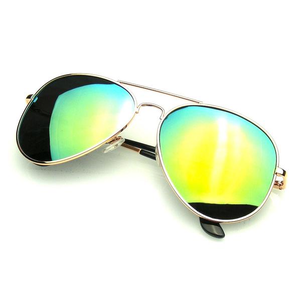 Fashion, Jewelry, polarizedaviatorsunglassesmen, Polarized lenses