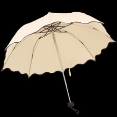 Moda masculina, foldingumbrella, threefoldingumbrella, fashionumbrella