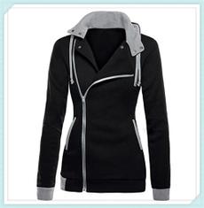 Sponge Bob, womens hoodie, Sports & Outdoors, zipperjacket