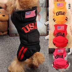 cute, Fashion, dog coat, dogscloth