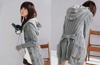 tshirtshirtpullovertopsexysequined, womenloosedpullovertopknitlong, Sleeve, knittedwomenssweaterdresslongjumper