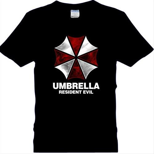 residentevilbiohazard6, biohazard, Umbrella, Gifts