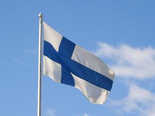 finlandflag, nationalflag, finlandsuomi, crossflag