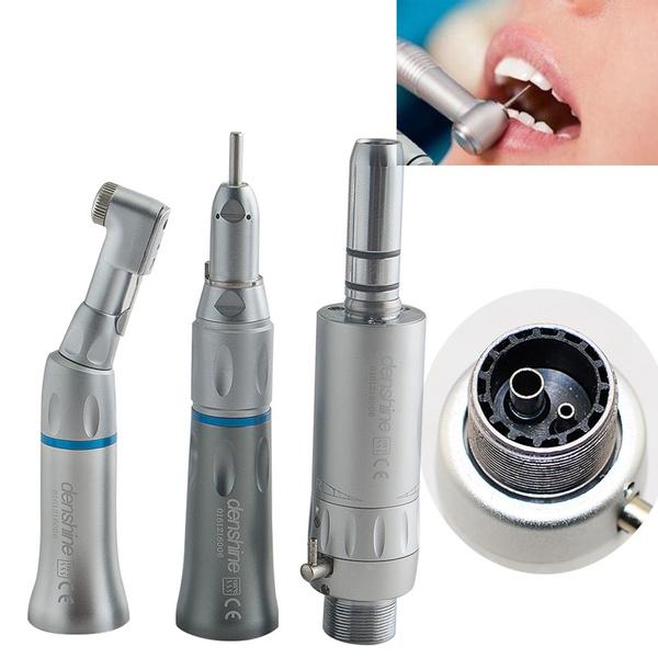 lowspeeddentalhandpiece, leddentalhandpiece, dentalcare, kavohandpiece