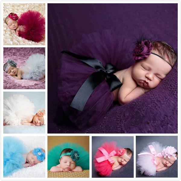 Flowers, Princess, newbornbaby, babyshowergift