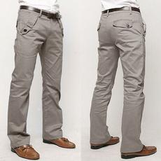 Fashion, Casual pants, pants, fashion pants