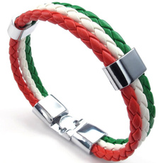 Fashion Accessory, couplejewelry, Italy, Jewelry