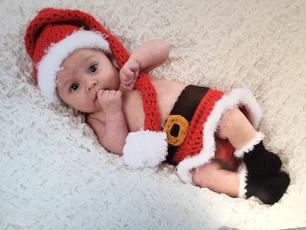 cute, Fashion, newbornbabyphotographychristma, Photography