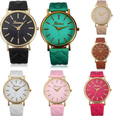 Fashion, fashion watches, quartz watch, analog watch
