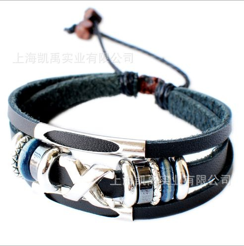 Antique, Fashion, Jewelry, leather