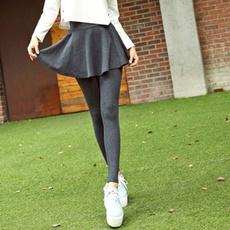 Leggings, Fashion, women trousers, pants