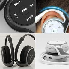 Headset, Sport, Earphone, earphonesheadphone