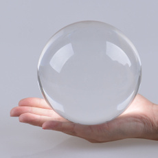 Home & Office, Home Decor, crystalball, crystalballphotography