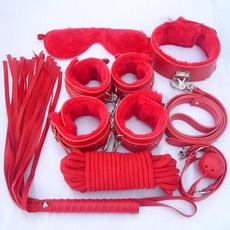 bondage toys