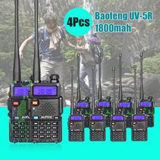 longrangewalkietalkieset, dualbandtwowayradio, baofengradio, walkietalkie
