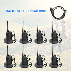 communicationequipment, walkietalkieset, baofeng888, walkietalkie
