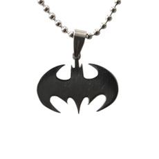 Steel, Bat, Fashion, Jewelry