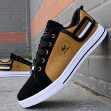 casual shoes, Flats, Sneakers, korea