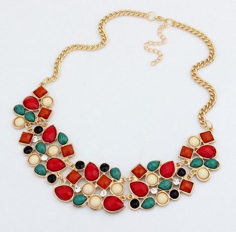 Fashion, Jewelry, Women jewelry, Fashion necklaces