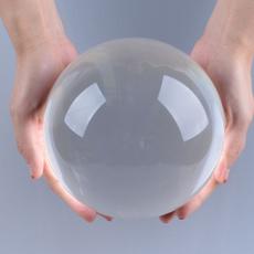 Home & Office, Magic, crystalsphereball, crystalball