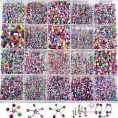 Belly Belts, navel rings, bellyringswholesale, Jewelry