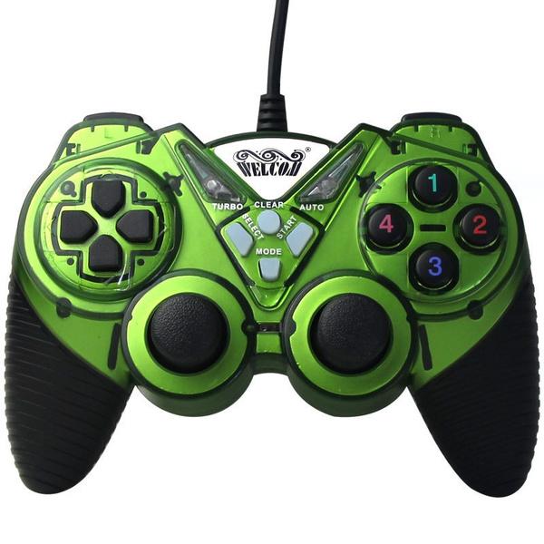 Playstation, Video Games, usb, gamegamepad