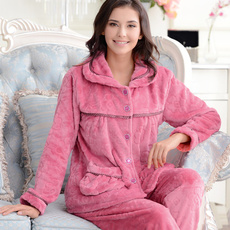 cute, Fashion, Thickened, winterclothing