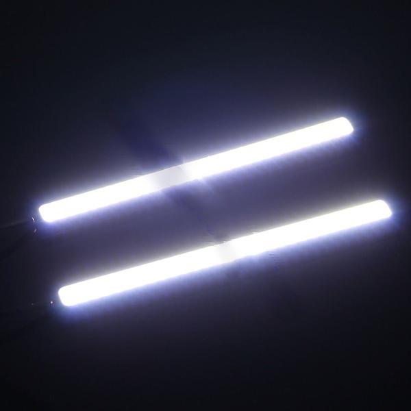 drivinglamp, drlfoglight, Bright, led