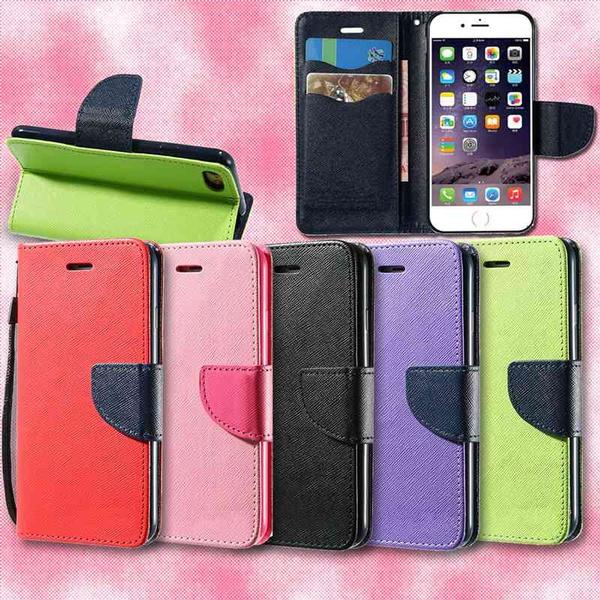 iphone8plu, case, iphone8, iphonex