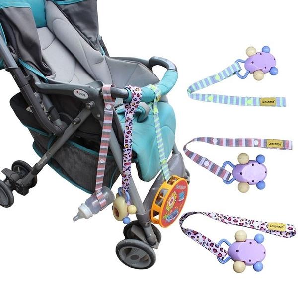 babytoystrap, Toy, pushchairspram, Health & Beauty