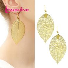 Fashion, Dangle Earring, Jewelry, Exquisite Earrings