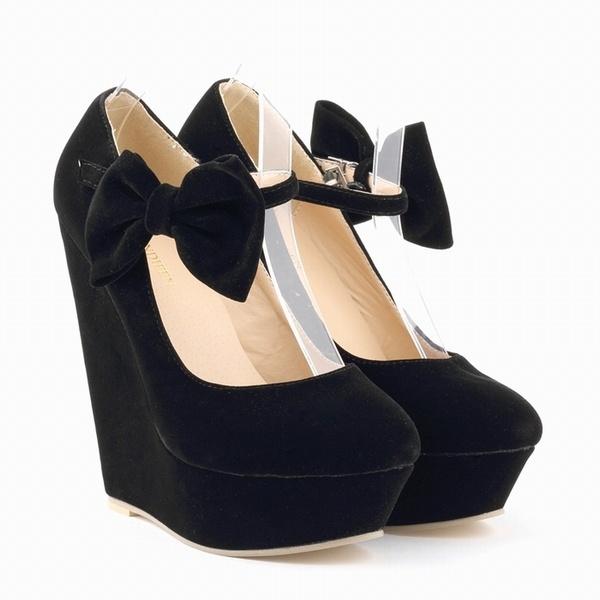 Summer, Womens Shoes, Women's Fashion, High Heel