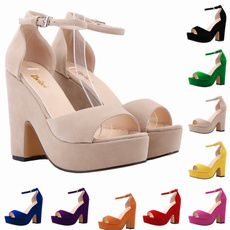 Moda masculina, Womens Shoes, Vestidos, women's dress