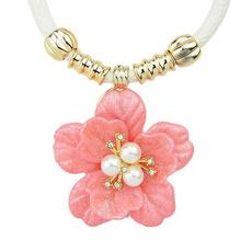 Jewelry Accessory, Choker, Rhinestone, Women's Fashion