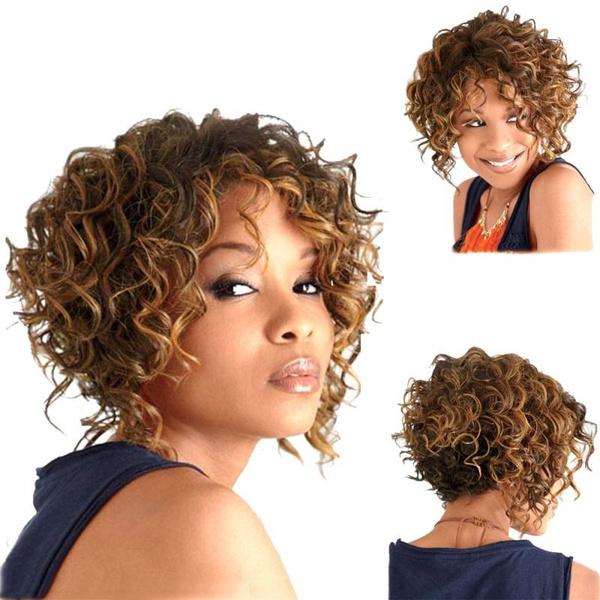 wig, promwig, Fiber, wigsforwomen