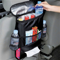 carseatstoragebag, carseatbag, carbackseatbag, carseatchairsidebag