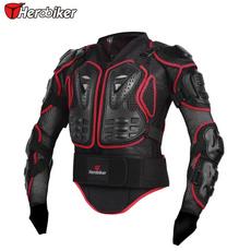 motorcyclejacket, Fashion, bodyarmor, motorcyclemotocrossbodyarmor