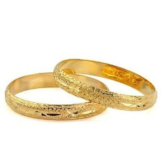 yellow gold, Star, Jewelry, gold