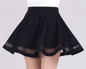 party, Design, Dress, Womens skirt