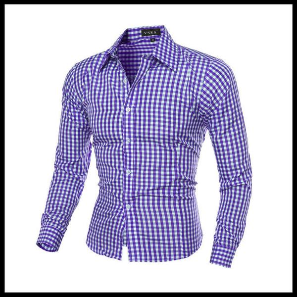 dress shirt man, Fashion, Shirt, Sleeve