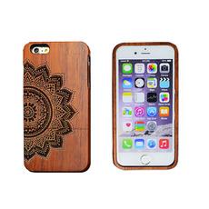 case, iphone5swoodcover, iphone 5, phonebackcase
