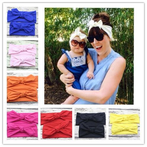 headwear, knotted, turbanheadwrapforgirl, Fashion Accessories